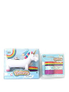 unicorn-tape-dispenser-and-3-rolls-of-tape-set
