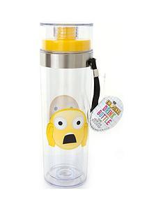 get-emojinal-water-bottle