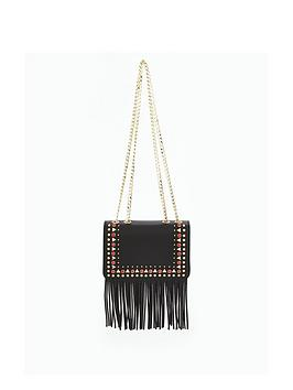 v-by-very-stud-and-fringe-detail-crossbody-bag