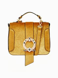 v-by-very-bling-front-top-handle-crossbody