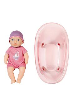 baby-annabell-my-first-baby-annabell-bathing-doll