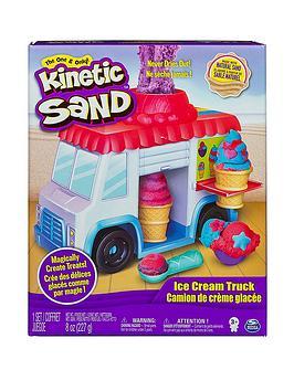 kinetic-sand-ice-cream-truck