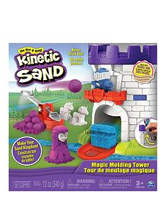 kinetic-sand-magic-moulding-tower