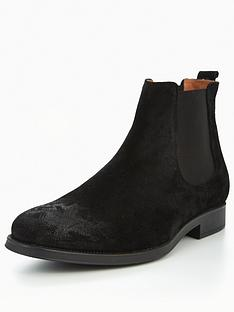 selected-homme-oliver-suede-chelsea-boot