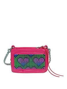project-mc2-pixel-purse