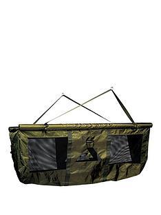 greys-prowla-safe-system-floatation-sack