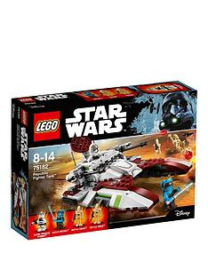 lego-star-wars-75182nbsprepublic-fighter-tank