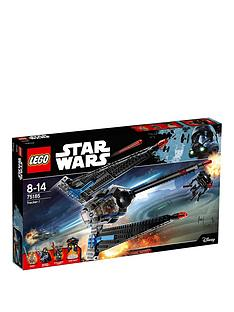lego-star-wars-tracker-i-75185