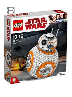 lego-star-wars-75187-bb-8