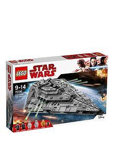 lego-star-wars-75190-first-order-star-destroyer
