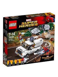 lego-super-heroes-beware-the-vulture-76083