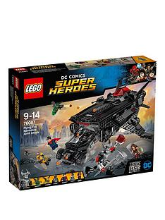 lego-super-heroes-76087-flying-foxnbspbatmobile-airlift-attack