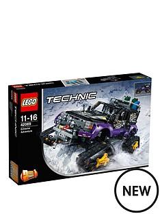 lego-technic-42069nbsptechnic-extreme-adventure
