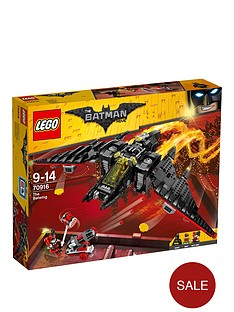 lego-the-batman-movie-70916-the-batwingnbsp