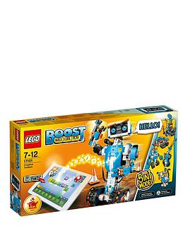 lego-creator-17101-boost-creative-toolbox