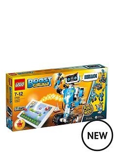 lego-creator-17101-creative-toolboxnbsp