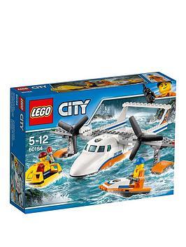 lego-city-coast-guard-sea-rescue-planenbsp60164