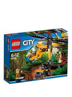 lego-city-60158-jungle-explorers-jungle-cargo-helicopternbsp