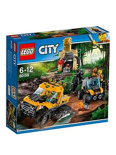 lego-city-jungle-explorers-jungle-halftrack-missionnbsp60159