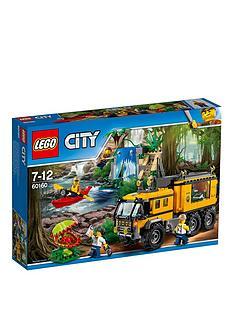 lego-city-60160-jungle-explorers-jungle-mobile-lab