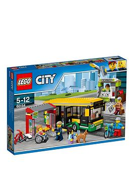 lego-city-60154-town-bus-stationnbsp