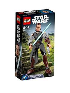 lego-star-wars-75528-rey