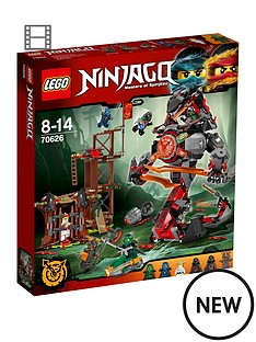 lego-ninjago-70626-dawn-of-iron-doomnbsp