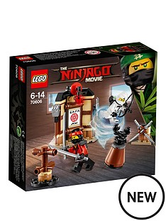 lego-ninjago-70606-spinjitzu-training