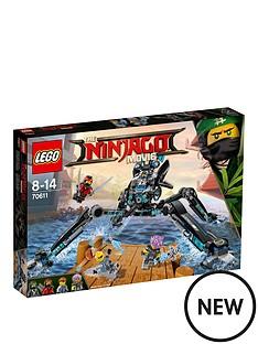 lego-ninjago-60611-water-strider