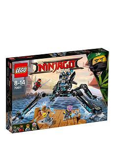 lego-ninjago-70611-water-strider