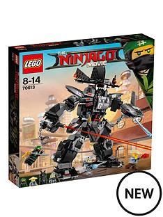 lego-ninjago-garma-mecha-man