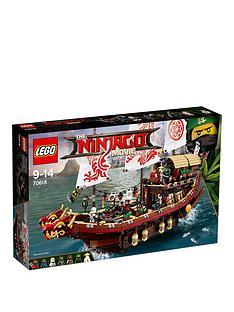 lego-ninjago-70618-ninjago-destinys-bounty
