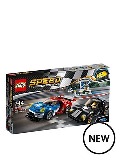 lego-speed-champions-lego-speed-champions-2016-ford-gt-amp-1966-ford-gt40