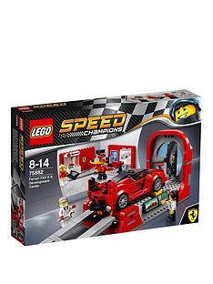 lego-speed-champions-75882-ferrari-fxx-k-amp-development-centernbsp