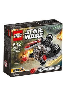 lego-star-wars-tie-strikernbspmicrofighternbsp75161