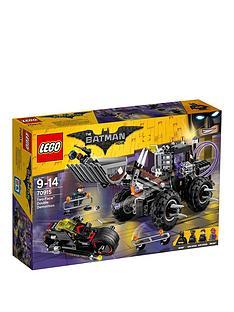 lego-the-batman-movie-70915-two-facenbspdouble-demolitionnbsp