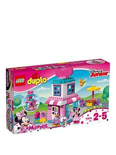 lego-duplo-10844-minnie-mouse-bow-tique