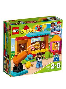 lego-duplo-town-shooting-gallery-10839