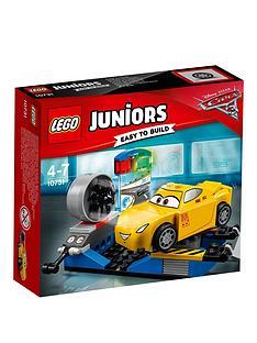 lego-juniors-10731-cruz-ramirez-race-simulatornbsp