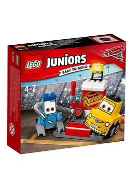 lego-juniors-10732nbspguido-and-luigis-pit-stop