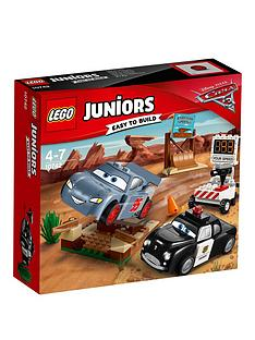lego-juniors-willys-butte-speed-training-10742