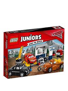 lego-juniors-10743nbspcars-3-smokeys-garage