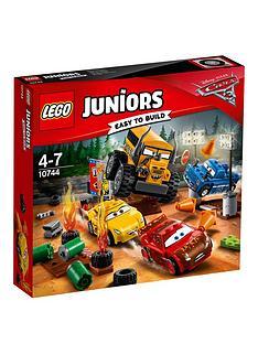 lego-juniors-10744-thunder-hollow-crazy-8-racenbsp