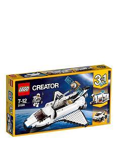 lego-creator-space-shuttle-explorer