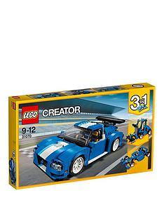 lego-creator-31070-turbo-track-racernbsp