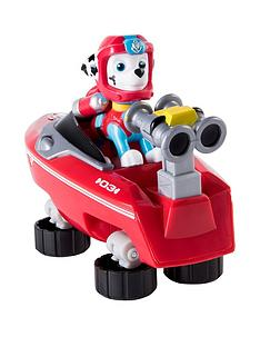 paw-patrol-paw-patrol-sea-patrol-vehicles-marshall