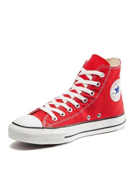 converse-chuck-taylor-all-star-hi-tops-red