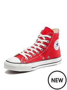 converse-chuck-taylor-all-star-hi-tops