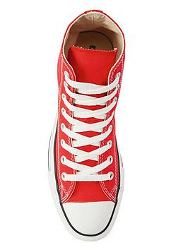 Chuck All Tops Star Taylor Converse Hi Outlet With Paypal vY5T4I