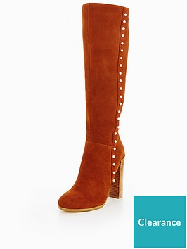 v-by-very-shelley-knee-boot-with-pearl-detail-tan